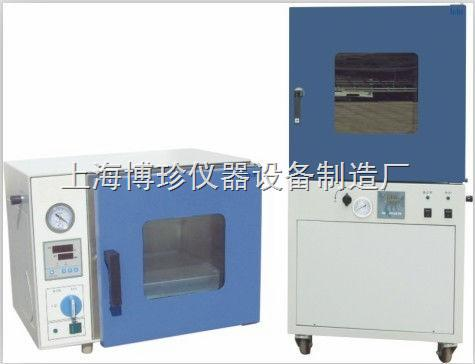 DZF-6051真空干燥箱老化箱 烘箱 真空箱