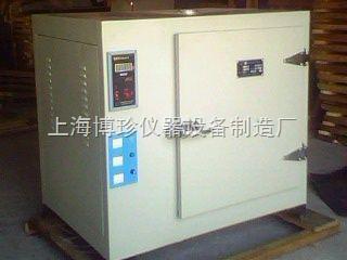 超温报警数显电热干燥箱、202-1AD