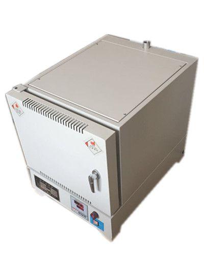 BZH-8-10橡胶产品灰分测定器