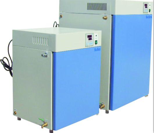 GHP-9160隔水式培养箱,电热恒温培养箱,恒温培养箱