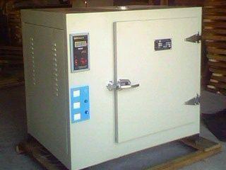 数显电热恒温鼓风干燥箱/老化箱/烘箱
