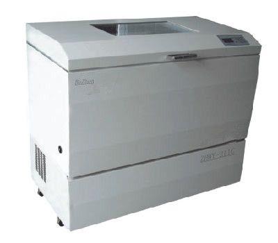 BZ-211C标准落地加高式大容量全温恒温培养振荡器
