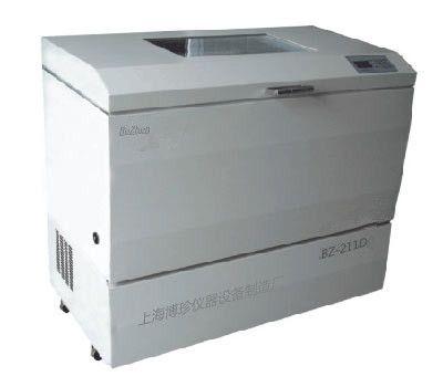 BZ-211D标准落地加高式大容量全温恒温培养振荡器