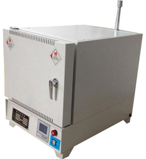 小麦面粉灰分测定马弗炉食品厂灰分测定马弗炉