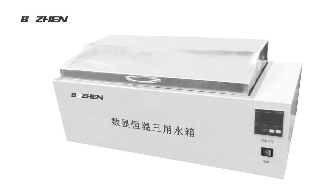 水煮测试仪上海博珍水煮测试仪恒温水煮测试仪 - 上海博珍仪器设备制造厂