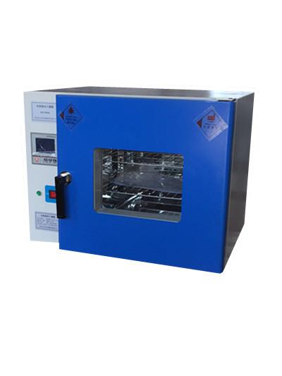 BZ-TR-2A土壤烘干箱土壤样品烘干箱